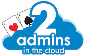 akaCRM Acquires 2 Admins in the Cloud