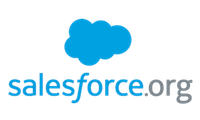 Salesforceorg-logo-square_200w akaCRM - Nonprofit Success Pack (NPSP)