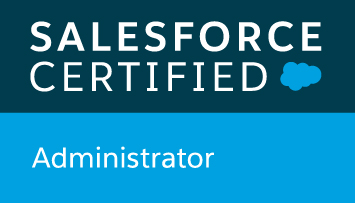 How to Pass the Salesforce Admin Exam