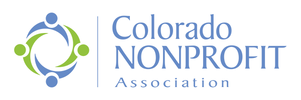 Colorado Nonprofit Association Business Member