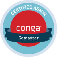 Composer Certified Consultant