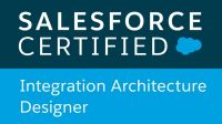 Integration Architecture Designer